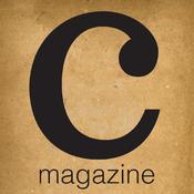 Logo designed by Dayne Logan