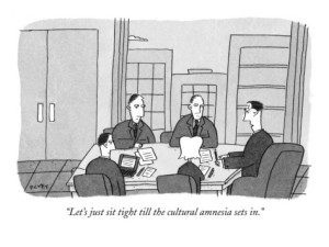 peter-c-vey-let-s-just-sit-tight-till-the-cultural-amnesia-sets-in-new-yorker-cartoon